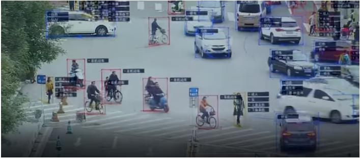 จากตรวจจับวัตถุในรูปภาพด้วยโค้ด AI แค่ 10 บรรทัด สู่การตรวจ
